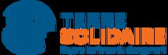 Logoccfd